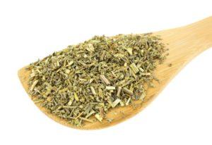 L'armoise artemisia annua bio une plante médicinale anti cancer naturel puissant